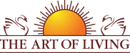 Art Of Living Logo