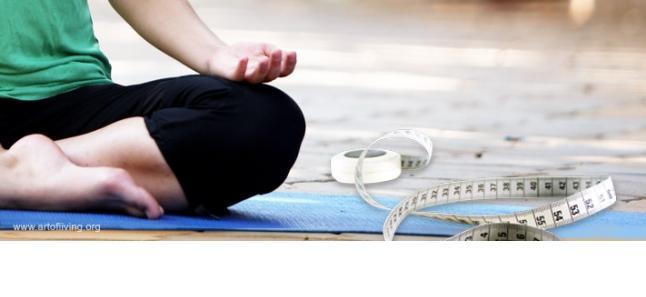 jóga gyakorlatok otthon fogyni