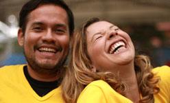 mejorar relaciones interpersonales