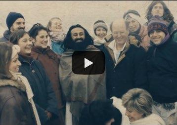 Yoga   Meditation   Sudarshan Kriya   The Art of Living India