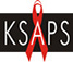 Karnataka State AIDS Prevention Society