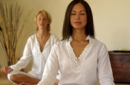 The Art of Meditation: Sahaj Samadhi