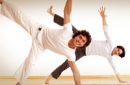 Sri Sri Yoga Teacher Training Course