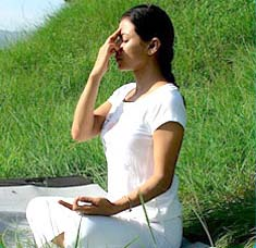 What Is Pranayama Yoga Prana Differences In Pranayam