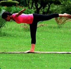 Sri Sri Yoga1