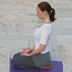 yogaaftermeal