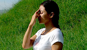 Starter kit the art of living global 2 minute breathing exercise to balance the brain solutioingenieria Gallery