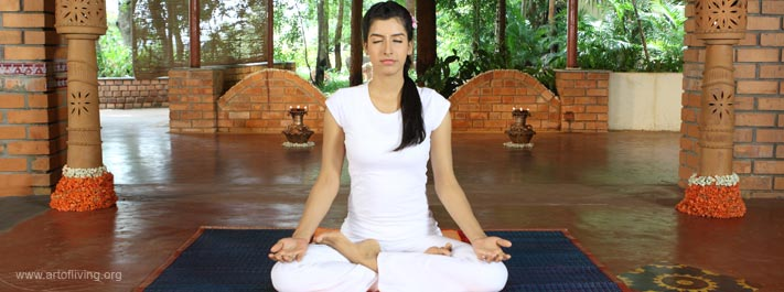 10 Tips for Meditation