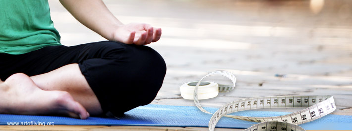 Weight loss meditation podcast itunes