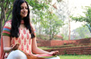 The Art of Meditation Course : Sahaj Samadhi Meditation
