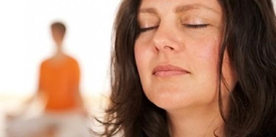 Yoga Mudras at Your Fingertips I Types of Mudras   Yoga Mudra