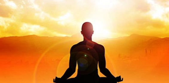 benefits of meditation meditation benefits the art of living global