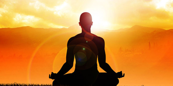 Meditation | The Art Of Living Global