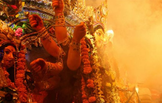 9 Colors of Navratri | Significance of Navratri Colors | The
