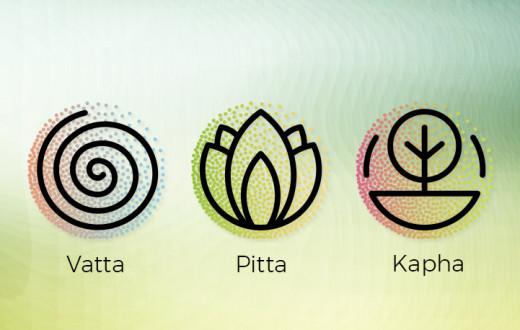 Ayurveda | Science of Ayurveda | The Art of Living India