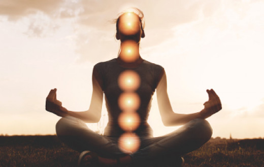 Meditation | What is Meditation? | How to Meditate? |