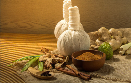 Ayurveda | Science of Ayurveda | The Art of Living India