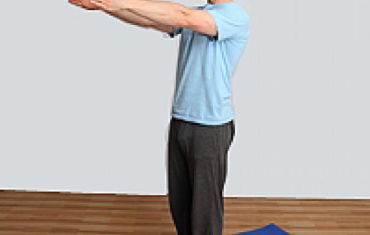 Los 10 principales beneficios del yoga  d5d561464405