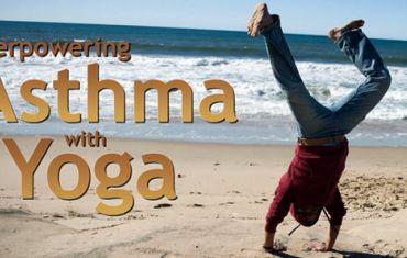 yoga  the art of living global