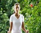 心を落ち着け、集中力を高めるサハジ・サマディ瞑想