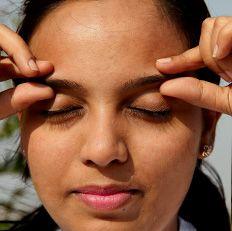 Yoga for Relaxation - Sukshma Yoga