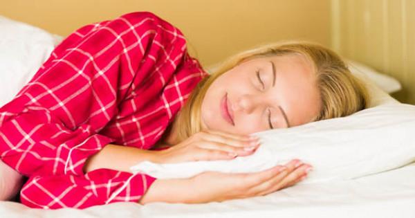 À¤à¤• À¤¸ À¤µà¤¸ À¤¥ À¤œ À¤µà¤¨ À¤• À¤² À¤ À¤…च À¤› À¤¨ À¤¦ Good Night Sleep For Healthy Body In Hindi Tips For Good Sleep In Hindi
