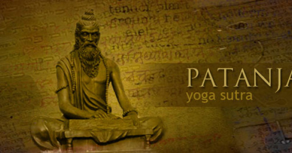 Patanjali Yoga Sutras Commentary By Sri Sri The Art Of Living United Arab Emirates