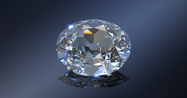 6 Most Phenomenal Diamonds in History