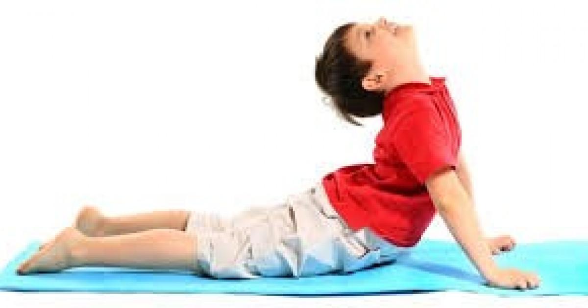 Yoga For Kids Yoga For Children Toddlers Kids Yoga Classes The Art Of Living India