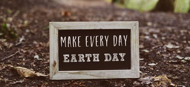 World Earth Day 2019 Here Is A Dummy Guide To Growing Your Own