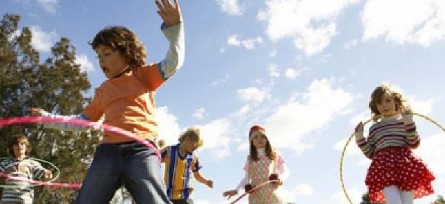 Cursos de verano para niños y adolescentes  1c20094aa34