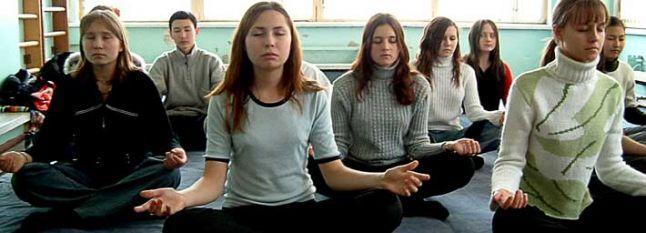 Easy_Meditation