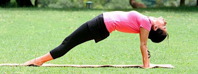 Yoga_posizioni_Sri_Sri_Yoga