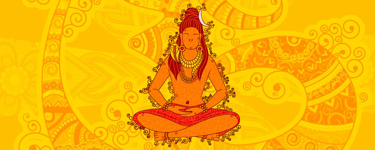 108 Names Of Lord Shiva With Meanings The Art Of Living India