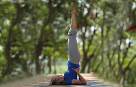 yoga for metabolism boost  yoga to increase metabolism