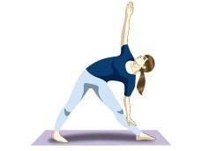 yoga for seniors  yoga for elderly beginners  yoga poses