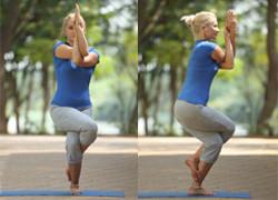frozen shoulder exercises release tension  relieve pain