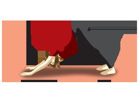 yoga for irritable bowel syndrome  yoga poses for ibs