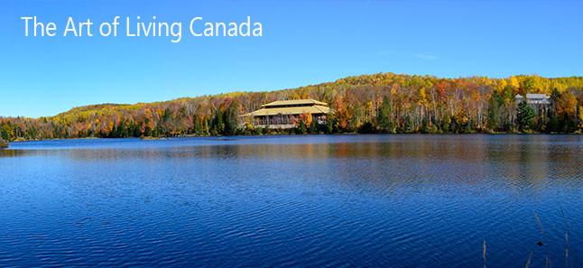 Art of Living Canada