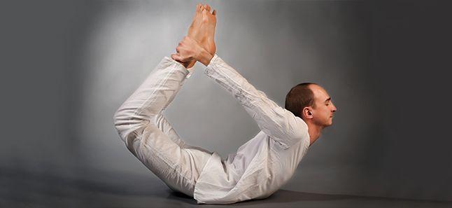 8 Beneficial Yoga Asanas for Treating Kidney Stones