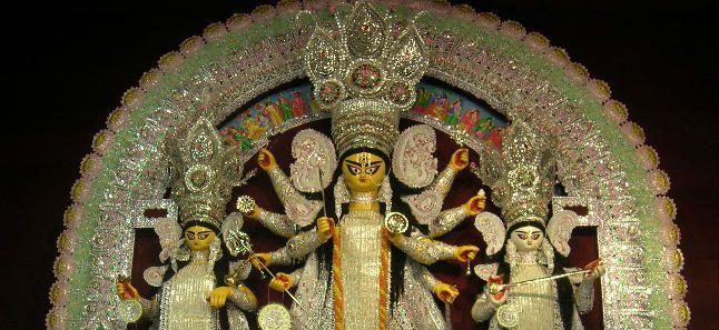 Navaratri in hindi