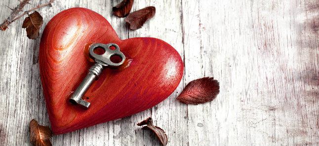 प्रेम क्या है ? !! What is love in hindi | is
