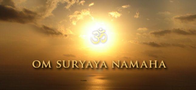 Sun Salutation Mantra Chant for Surya Namaskar?itok=wUv0L201 sun salutation mantras surya namskar mantras meaning art de