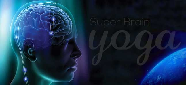 5 super brain yoga exercises to boost your gray matter | The Art Of