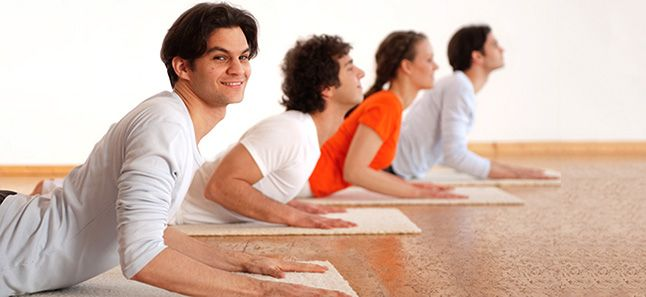 http://cdn.artofliving.org/sites/www.artofliving.org/files/styles/unity_carousel_inner/public/achievement_carousel_image/Yoga-For-The-Modern-day-Man.jpg?itok=cinjGWCf