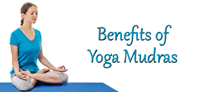 Yoga Mudras At Your Fingertips I Types Of Mudras Yoga Mudra Benefits The Art Of Living Russia