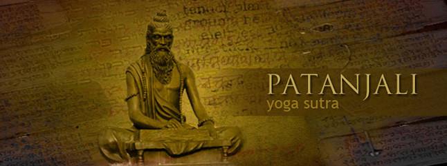 Aforismos del Yoga de Patanjali Poderes - Swami Vivekananda