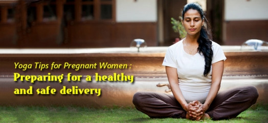 900e352dd88 ... most beautiful experiences gifted to a woman. Yet this nine-month  journey brings with it a variety of changes and emotions to juggle with.  Yoga can help ...
