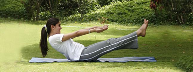 Yoga for Beginners   Yoga Basics