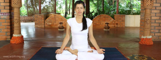 Tips to Get Started with Meditation